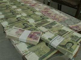 احتمال رسیدگی به لایحه تغییر واحد پول کشور در سال آینده