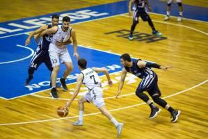 بازیکن بلند قد نیاز اصلی تیم ملی بسکتبال جوانان است