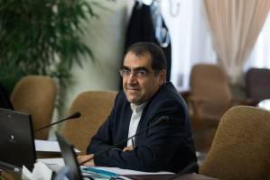 وزیر بهداشت: با دعوا نمی شود کشور را ساخت