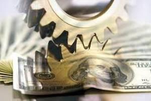 نظر وزارت صنعت درباره تاثیر افزایش نرخ ارز بر تولید