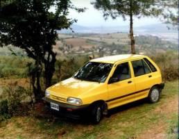 آخرین قیمت خودروهای هاچ بک در بازار
