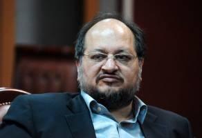 هدف اصلی از مذاکرات، شکستن فضای خصمانه علیه ایران بود