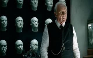 10 کتابی که باید پس از تماشای «Westworld» بخوانید
