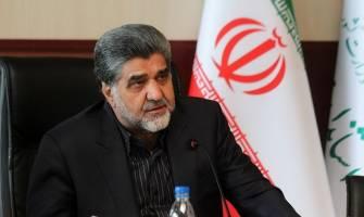 تهران، مقام اول اقتصاد مقاومتی در بخش کشاورزی را دارد