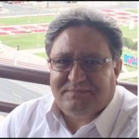 اتاق بازرگانی خراسان جنوبی بدنبال گسترش روابط با پراگ