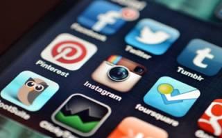 استفاده نادرست از شبکه های اجتماعی، تغییر سبک زندگی و توهم دانش