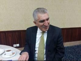 برنامهریزی برای ایجاد شهرک صنعتی مشترک توسط تجار عراقی در ایران