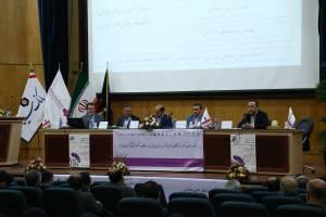 فعالیت 490  مدرسه غیر انتفاعی در قالب تعاونی ها