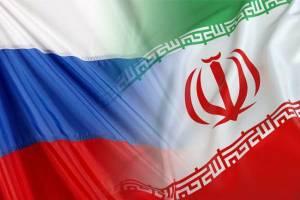 روسیه و ایران بانک اسلامی مشترک تاسیس میکنند