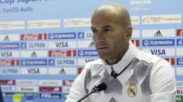 هیچ بازیکنی در مادرید نمیتواند به موفقیتهای رونالدو برسد