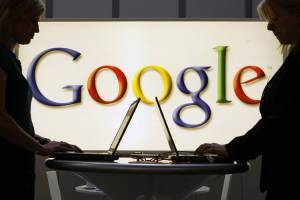 پوکمون گو، آیفون 7 و دونالد ترامپ سه عبارت پرجستجوی گوگل در سال ۲۰۱۶