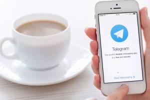 مدیران کانال های تلگرام مجوز نمیگیرند بلکه احراز صلاحیت میشوند