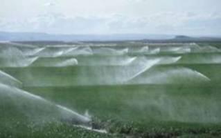 استفاده ما از منابع آبی و قضاوت نسل های آینده
