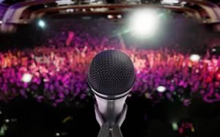 موسیقی «پاپ» در جشنواره فجر جدی نیست