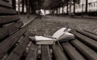 چرا نباید «نویسنده» بشویم؟!