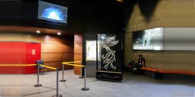 آخرین خبرهای رسمی از جشنوارهی فیلم فجر