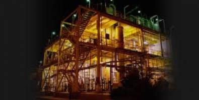ورود SMEها به فرابورس گامی نو در فعالیت بخش خصوصی