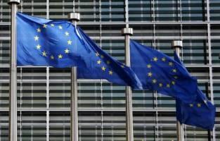 اتحادیه اروپا تحریمها علیه روسیه را برای ۶ ماه دیگر تمدید کرد