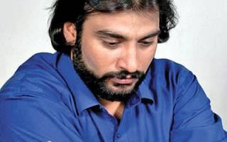 بازی ناصر عبدالهی در یک سریال+فیلم