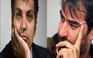 شهاب حسینی مهمان ویژه امشب برنامه نود است