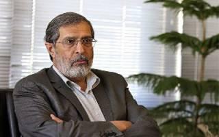توضیحات مدیر شبکه سوم سیما درباره دادرسی «پرونده پنج کیلومتر تا بهشت»