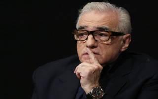 کارگردان مشهوری که فیلم ساختن را کار نمیداند