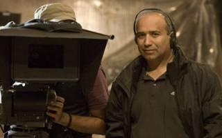 کارگردان «قشنگ و فرنگ» فیلم جدید می سازد