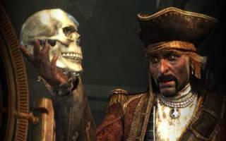 با شرورترین دزد دریایی تاریخ آشنا شوید