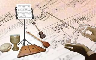 چند خبر از دنیای موسیقی/گرامیداشت یاد ناصر عبداللهی