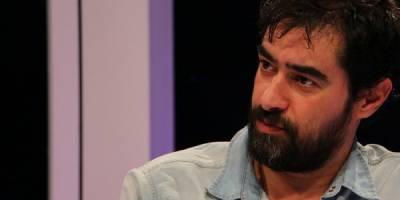 شهاب حسینی: کیارستمی گنجینه ای بود که قدرش را ندانستیم