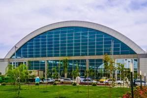 برگزاری نمایشگاه بینالمللی خودرو در شهر آفتاب
