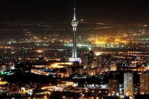 شهرنشینی ایرانی در مرز ۷۵ درصدی