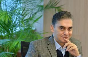 امید به افزایش دستاوردهای اتاق بازرگانی بینالملل