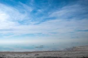 آب موضوع محوری مجمع مشورتی توسعه در کشور است
