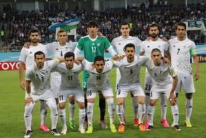 انتخاب تیم ملی ایران توسط «فرانس فوتبال» اتفاق بسیار خوبی است