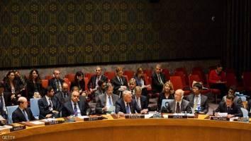 اقدام شورای امنیت علیه شهرکسازیهای رژیم صهیونیستی به زمان دیگری موکول شد
