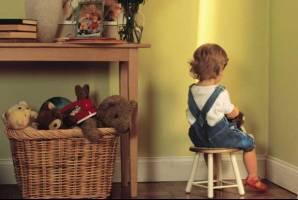 تحرک در کودکان، سلامتی فکری و ذهنی آنها را سبب میشود