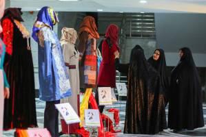 تعیین «مد سال ایرانی» در جشنواره تسنیم