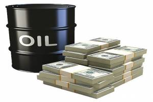 اختصاص 3 درصد از درآمد حاصل از صادرات نفت به مناطق نفتخیز