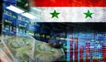 اقتصاد سوریه؛ خسارتدیدهترین اقتصاد جهان
