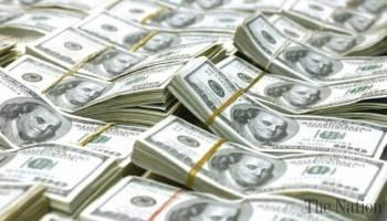 کاهش نرخ رسمی دلار و پوند