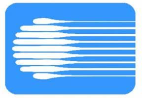 تعلل موسسههای مالی در پیوستن به «شتاب»