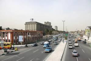 کدام منطقه تهران بیشترین رشد قیمت مسکن را داشت؟