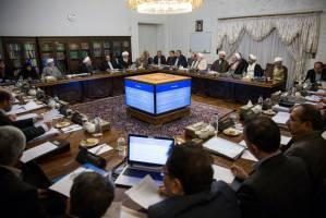 بررسی سرقتهای علمی در جلسه شورای عالی انقلاب فرهنگی