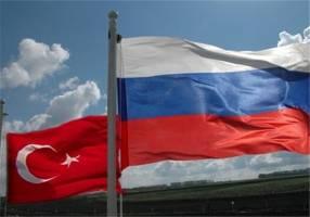 مفاد توافق ترکیه و روسیه در خصوص آتشبس در سوریه