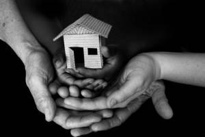 دهکهای پایین کمک اجاره مسکن میگیرند