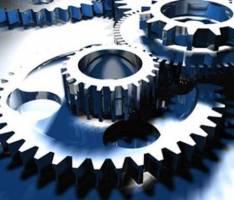 انتقاد صنعتگران از نپرداختن درآمد هدفمندی یارانهها به تولید و صنعت
