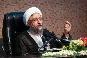 برای حفظ حرمتها، خیلی از ادعاهای زنجانی را علنی نکردیم