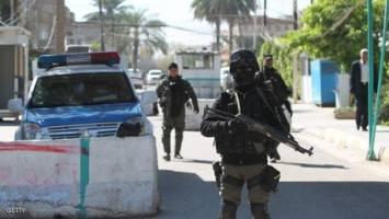 تدابیر امنیتی در کربلا در پی حملات تروریستی در نجف و سامرا
