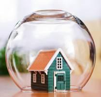 آینده بازار مسکن به اعتبارات مصوب در بودجه سنواتی بستگی ندارد